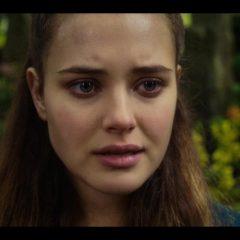 Cursed Season 1 screenshot 9