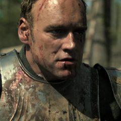 Da Vinci's Demons  Season 2 screenshot 10