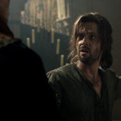 Da Vinci's Demons  Season 2 screenshot 2