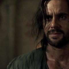 Da Vinci's Demons  Season 2 screenshot 3