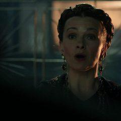 Da Vinci's Demons  Season 2 screenshot 4