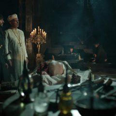 Da Vinci's Demons  Season 2 screenshot 5
