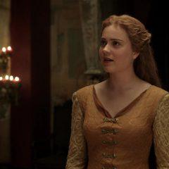 Da Vinci's Demons  Season 2 screenshot 6