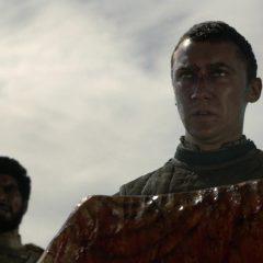 Da Vinci's Demons  Season 2 screenshot 7