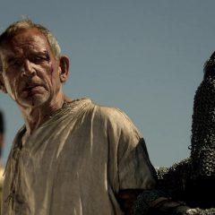 Da Vinci's Demons  Season 2 screenshot 9