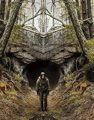 Dark Season 2 poster