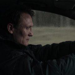 Dark Season 2 screenshot 10