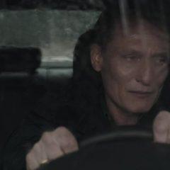 Dark Season 2 screenshot 11