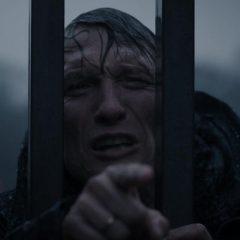 Dark Season 2 screenshot 1