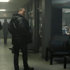 Dark Season 2 screenshot 2