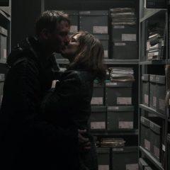 Dark Season 2 screenshot 3