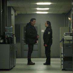 Dark Season 2 screenshot 4