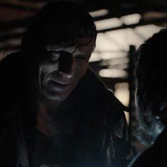 Dark Season 2 screenshot 6