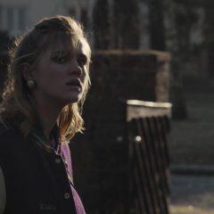Dark Season 2 screenshot 9