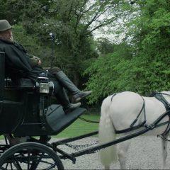 Dead Still Season 1 screenshot 10