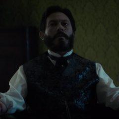 Dead Still Season 1 screenshot 1