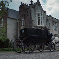 Dead Still Season 1 screenshot 2