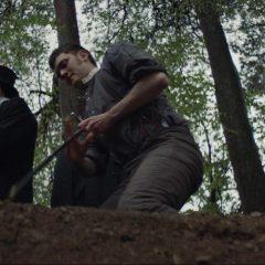 Dead Still Season 1 screenshot 3
