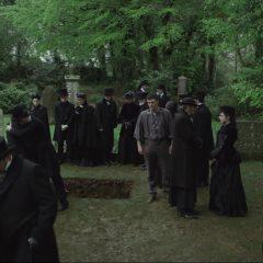 Dead Still Season 1 screenshot 4
