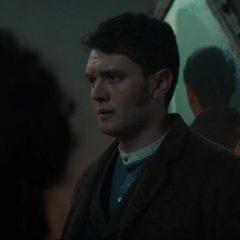 Dead Still Season 1 screenshot 5
