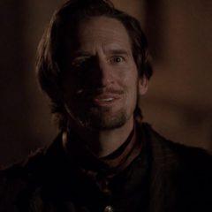 Deadwood Season 1 screenshot 5