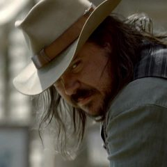 Deadwood Season 1 screenshot 9