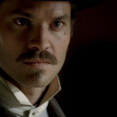 Deadwood Season 1 screenshot 10