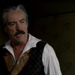 Deadwood Season 1 screenshot 8