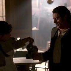 Deadwood Season 1 screenshot 1