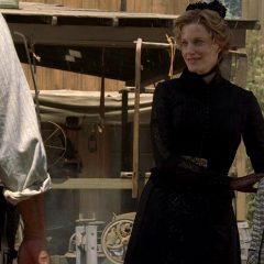 Deadwood Season 1 screenshot 4