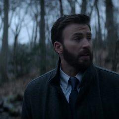 Defending Jacob Season 1 screenshot 10