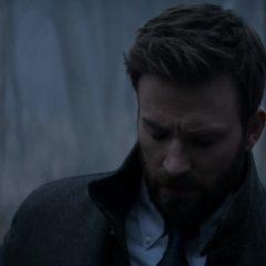Defending Jacob Season 1 screenshot 9