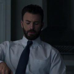 Defending Jacob Season 1 screenshot 6