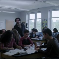 Defending Jacob Season 1 screenshot 7