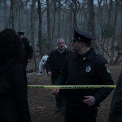 Defending Jacob Season 1 screenshot 8