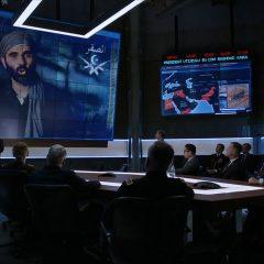 Designated Survivor Season 3 screenshot 4