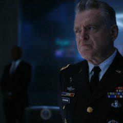 Designated Survivor Season 3 screenshot 5