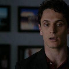 Designated Survivor Season 3 screenshot 7