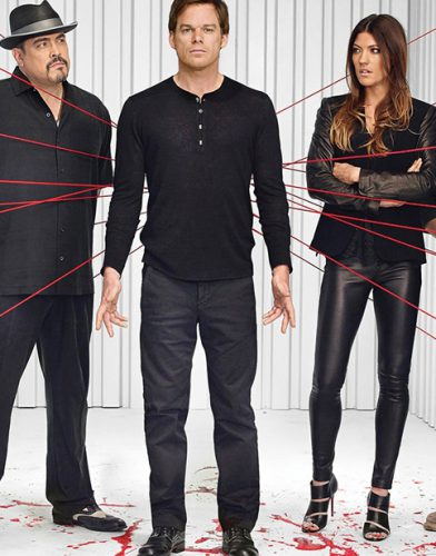 Dexter-tv-series-poster
