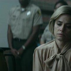 Dirty John Season 2 screenshot 9