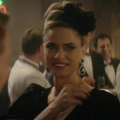 Dirty John Season 2 screenshot 7