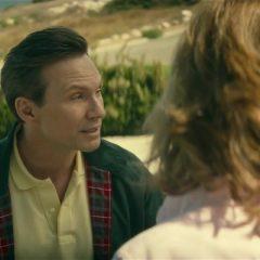 Dirty John Season 1 screenshot 8