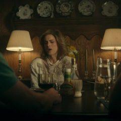 Dirty John Season 1 screenshot 10