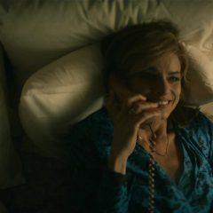 Dirty John Season 1 screenshot 2