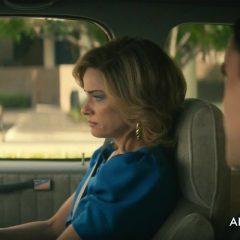 Dirty John Season 1 screenshot 4