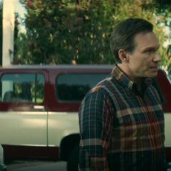 Dirty John Season 1 screenshot 5