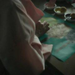 Dirty John Season 1 screenshot 7