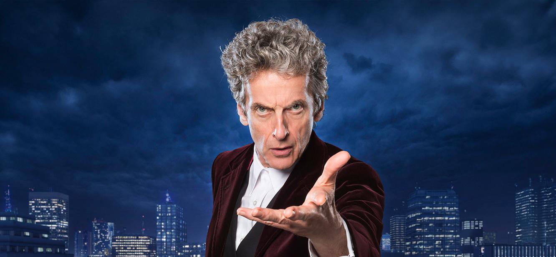 Download Torrent Doctor Who Season 5 Complete Brasilgood S Diary