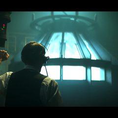 Doom Patrol Season 1 screenshot 2