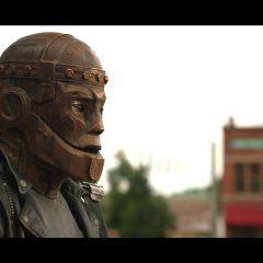 Doom Patrol Season 1 screenshot 5